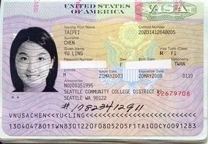 xin-visa-my