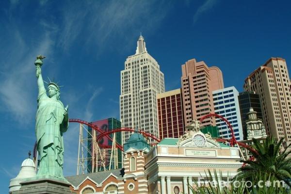 Du lịch Hoa Kỳ: New York – Philadelphia – Washington DC