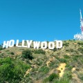 du-lich-my-hollywood