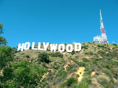 du-lich-my-hollywood